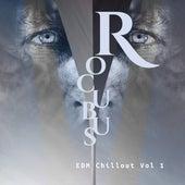EDM Chillout, Vol. 1 by Rocubus
