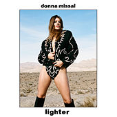 How Does It Feel van Donna Missal