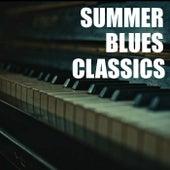 Summer Blues Classics de Various Artists