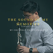 The Sound of My Memories de Chaiphat Tripipitsiriwat