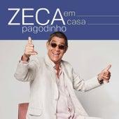 Zeca Pagodinho Em Casa von Zeca Pagodinho