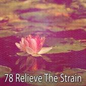78 Relieve the Strain von Yoga