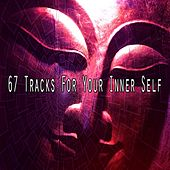 67 Tracks for Your Inner Self de Massage Tribe