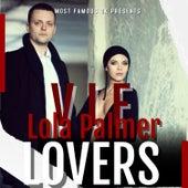 Lovers de Vif