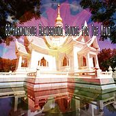 62 Harmonious Background Sounds for the Mind von Yoga
