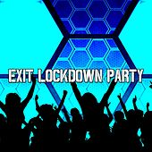 Exit Lockdown Party by Ibiza Dance Party