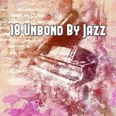 18 Unbond by Jazz de Bossanova
