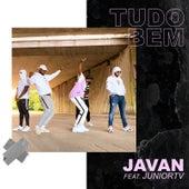 Tudo bem de Javan