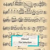 Manuel - The Selection de Manuel