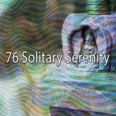 76 Solitary Serenity von Yoga