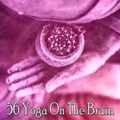 56 Yoga on the Brain de White Noise Research (1)