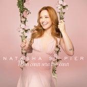 Mon coeur sera ton coeur di Natasha St-Pier