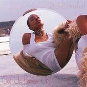Get Ur Freak On - 00s RnB throwback by Various Artists