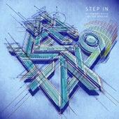 Step In von DJ Kentaro