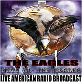 Hits of The Eagles (Live) de Eagles