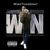 Win (Freestyle) by MikeThaaGoat