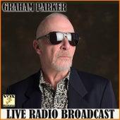 Graham Parker Discovering Japan (Live) by Graham Parker
