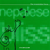 Nepalese Bliss by The Irresistible Force