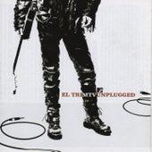 MTV Unplugged de El Tri
