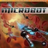 Microbot von EA Games Soundtrack