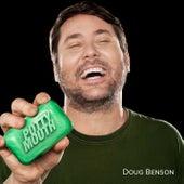 Potty Mouth by Doug Benson