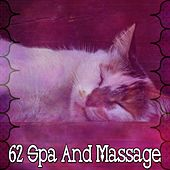 62 Spa and Massage von Rockabye Lullaby