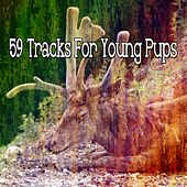 59 Tracks for Young Pups de Smart Baby Lullaby