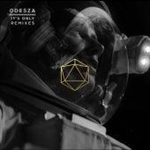 It's Only Remixes de ODESZA