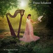 The Magic Harp, D. 644 de Franz Schubert