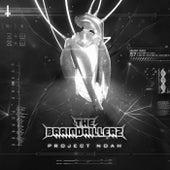 Project Noah von The Braindrillerz