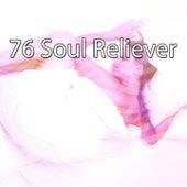 76 Soul Reliever von Rockabye Lullaby
