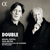 Double von Michel Portal