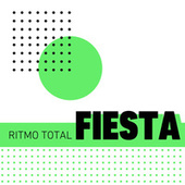 Ritmo Total Fiesta von Various Artists