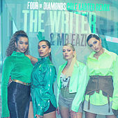 The Writer (Cole Karter Remix) by Four Of Diamonds