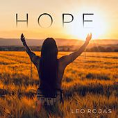 Hope by Leo Rojas