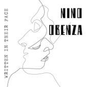 Written In Their Face von Nino Obenza