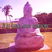 70 All Natural Massage Accompaniment de Japanese Relaxation and Meditation (1)