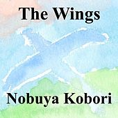 The Wings de Nobuya  Kobori