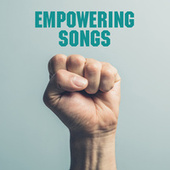 Empowering Songs de Various Artists