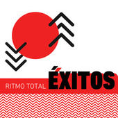 Ritmo Total Éxitos de Various Artists