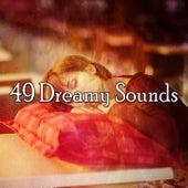 49 Dreamy Sounds de Water Sound Natural White Noise