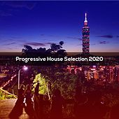 Progressive House Selection 2020 de Antonucci