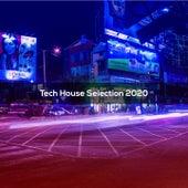 Tech House Selection 2020 de Scaiano