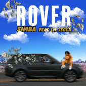 Rover (feat. Lil Tecca) by S1mba