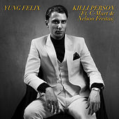 Killi Person (feat. Nelson Freitas) de Yung Felix
