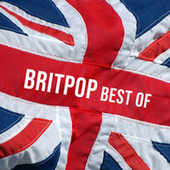 Britpop Best Of by Various Artists