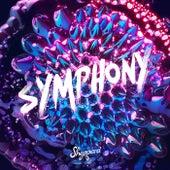 Symphony de Sheppard