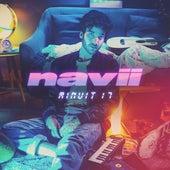 Minuit 17 von Navii