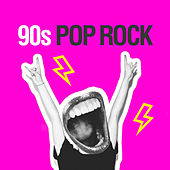 90s Pop Rock by Various Artists