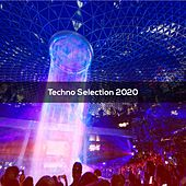 Techno Selection 2020 by D'Angelo